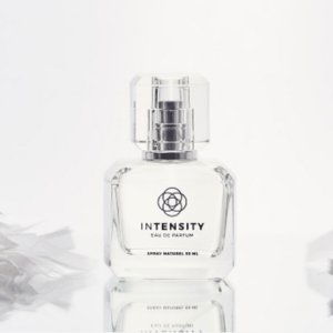 INTENSITY PARFUM